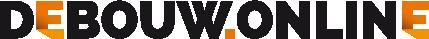 debouw-online-logo