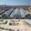 Schindler bouwt 10 liften in houten liftschachten bij Gare Maritime (video)