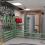 BR Controls levert de regeltechnische oplossingen voor het nieuwe pand van Tenax in Ommen (video)