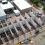 Concrete International levert prefab betonnen elementen bij Van Rijbroek Staalbouw (video)