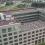 SOPREMA voorziet dakwerkzaamheden bij Kortrijk Business Park (video)