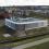 Moso voorziet het Oogcentrum in Heerhugowaard van bamboe vloeren en meubels (video)