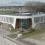 Sasburg voorziet het Oogcentrum Noordholland van elektrotechnische en beveiligingsinstallaties (video)