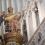 Zumtobel & Kobre realiseren lichtsysteem in de Onze-Lieve-Vrouwe-Kathedraal te Antwerpen (video)